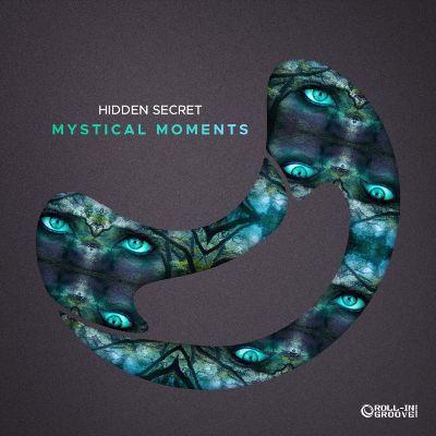 Hidden Secret — Mystical Moments