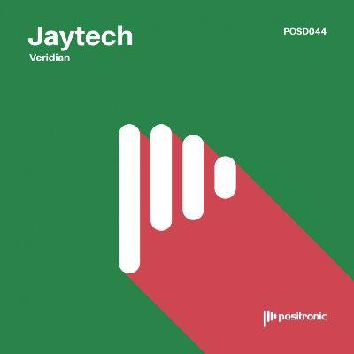Jaytech — Veridian