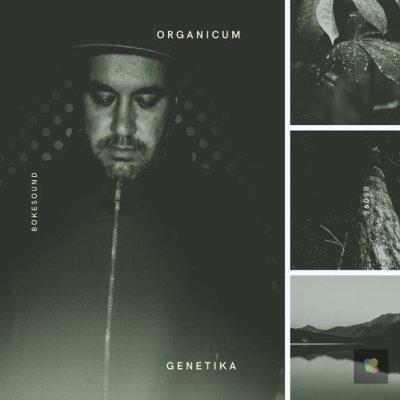 Organicum — Genetika