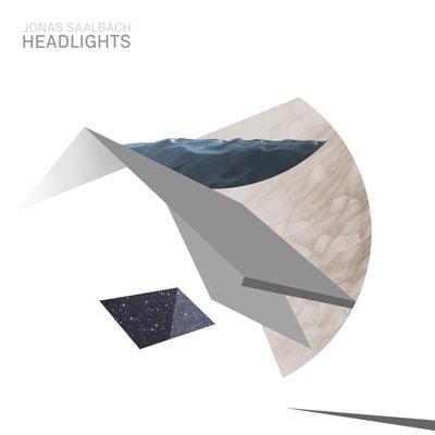 Jonas Saalbach – Headlights
