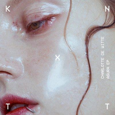 Charlotte de Witte — Asura EP
