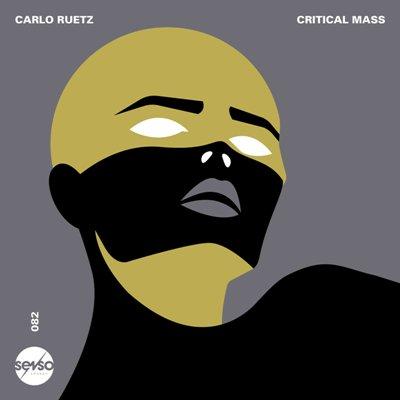 Carlo Ruetz — Critical Mass