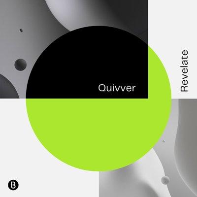 Quivver — Revelate