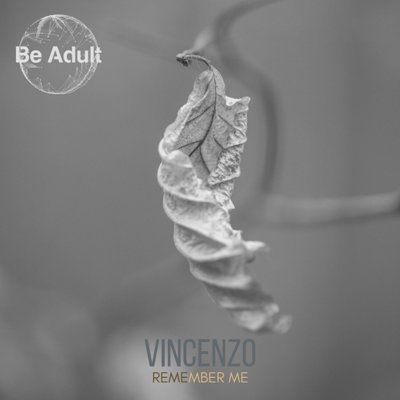 Vincenzo — Remember Me