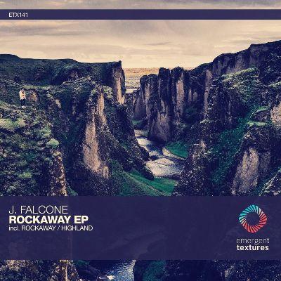 J. Falcone – Rockaway