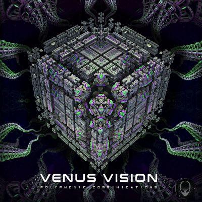 Venus Vision – Polyphonic Communications