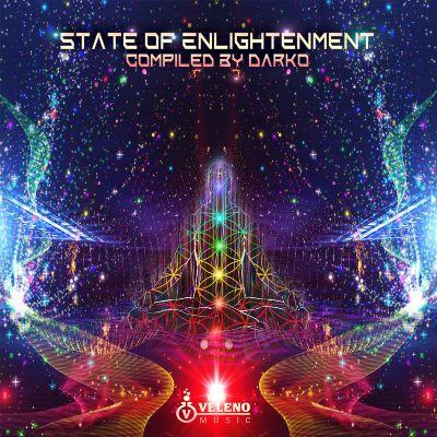 VA – State of Enlightenment