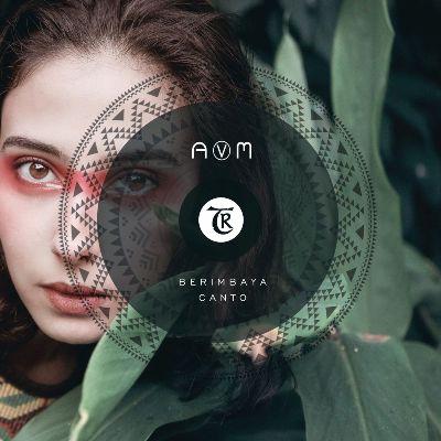 AVM – Berimbaya Canto