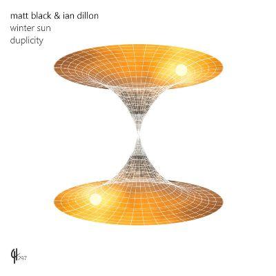 Matt Black & Ian Dillon — Winter Sun