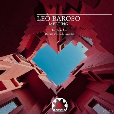 Leo Baroso – Meeting