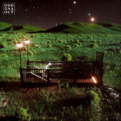 Yotto & Anden – Grouplove