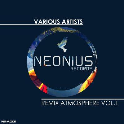 VA – Remix Atmosphere, Vol. 1
