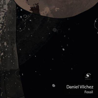Daniel Vilchez – Fossil