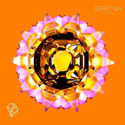 Cherry (UA) — Sirena