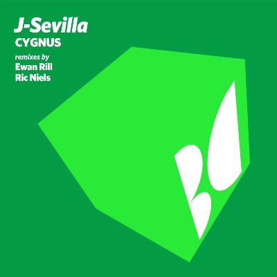 J-Sevilla — Cygnus