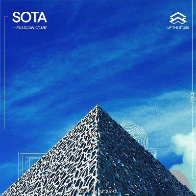 Sota (NL) — Pelican Club