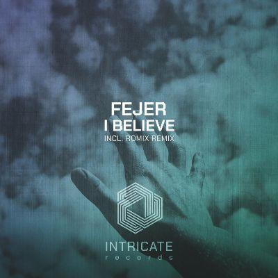 Fejer — I Believe