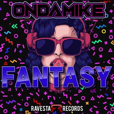 OnDaMiKe — Fantasy