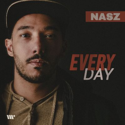 Nasz – Everyday