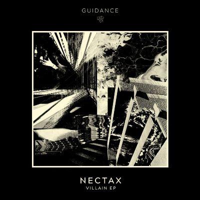 Nectax – Villain
