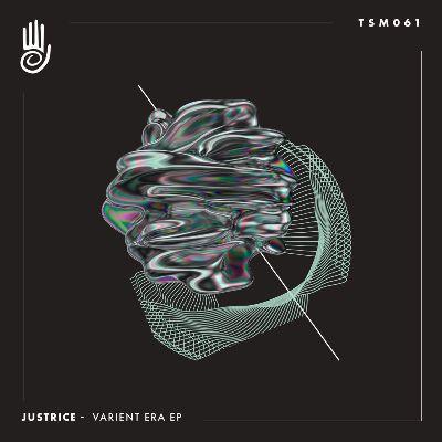 Justrice — Varient Era EP