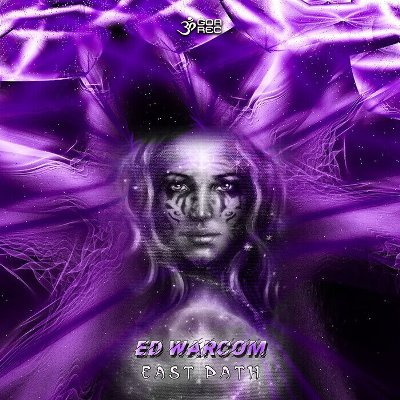 Ed Warcom — East Path