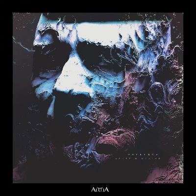 Agustin Muller — Presence