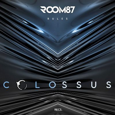 ROOM87 — The Rules