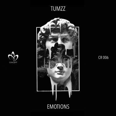 Tumzz — Emotions