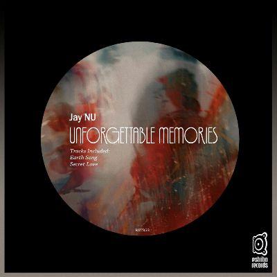 Jay Nu — Unforgettable Memories