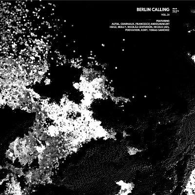 VA – Berlin Calling, Vol.21
