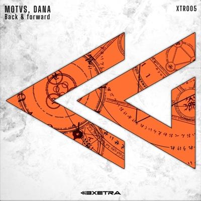 MOTVS & Dana — Back & Forward