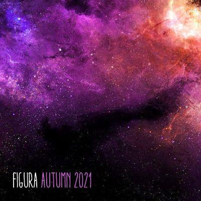 VA — Figura Autumn 2021