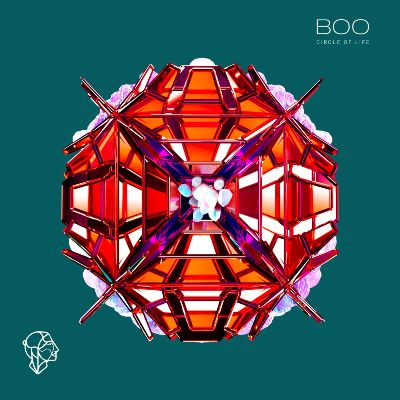 Circle of Life — Boo