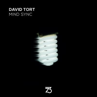 David Tort — Mind Sync