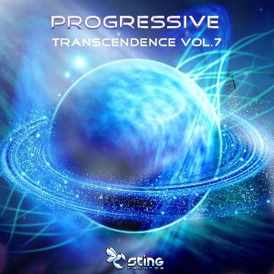 VA – Progressive Transcendence, Vol. 7