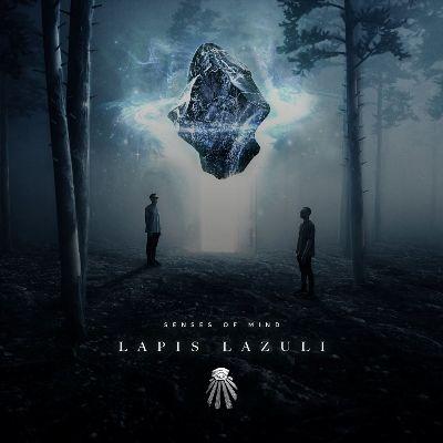 Senses Of Mind — Lapis Lazuli