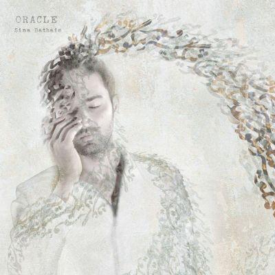 Sina Bathaie — Oracle