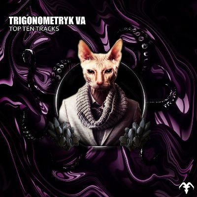 VA – Top Ten Tracks