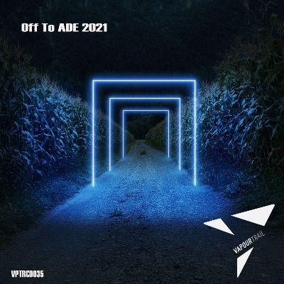 VA — OFF to ADE 2021