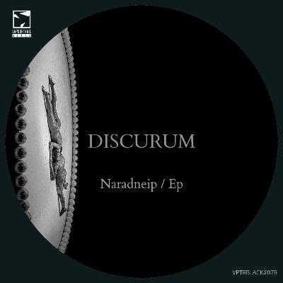 Discurum — Naradneip