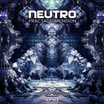 Neutro — Fractal Dimension