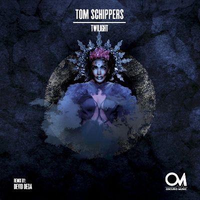 Tom Schippers — Twilight