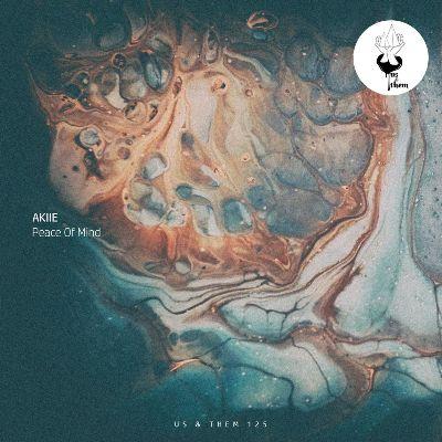 Akiie – Peace Of Mind