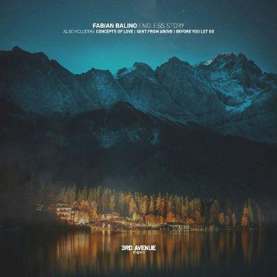 Fabian Balino — Endless Story