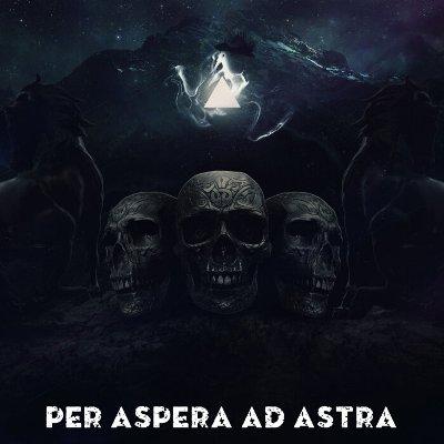 VA – Per Aspera Ad Astra