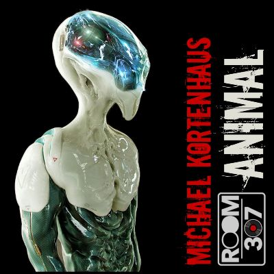 Michael Kortenhaus — Animal
