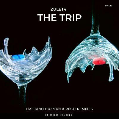Zulet4 — The Trip