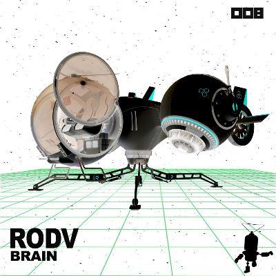 Rodv — Brain