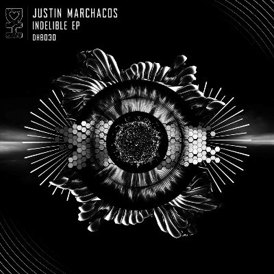 Justin Marchacos — Indelible